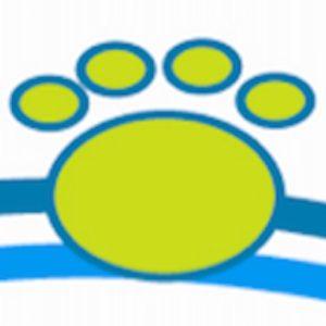 Aquatread.co.za